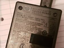 HP photosmart C6380 all-in-one part AC power adapter 0957-2230