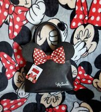 Disney Black Bags & Handbags for Women