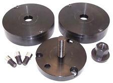 Diesel Front & Rear Crankshaft Seal / Wear Sleeve Installer CAT 3406 3408 C-15