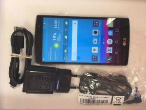 Smartphone LG G4S -  modèle. H735