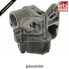 Oil Pump FOR VW SHARAN 7N 10->ON 2.0 MPV Diesel 7N1 7N2