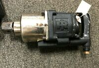 Ingersoll Rand 2945 Impactool Pneumatic Impact Wrench, USED