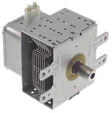 Horeca-Select Magnetron 2M248J(JT) GMW1030