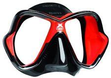 Mares Scuba & Snorkeling Masks