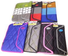 """Timbuk2 E-Reader Plush Sleeve iPad 1 2 3 Air Pro Kindle Pouch Up to 10.1"""" Device"""