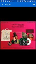 Third Man Records Vault Package #36 Captain Beefheart Trout Mask Replica SEALED!