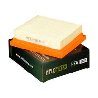 HFA4106 hILFO filtre /à air pour yamaha yZF-wR125R//x-r 125