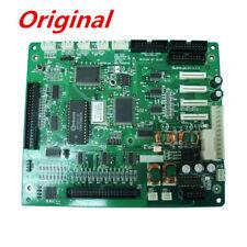 Original Main Board for Infiniti / Challenger FY-3312B Printer, High Quality