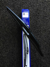 GENUINE VOLVO XC90 REAR WINDOW WIPER BLADE 30649040