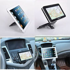 Lettore CD Auto Slot Magnetico per Tablet Mount Supporto Iphone iPad GPS 29 Aria Mini