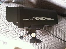 Hitachi VF 509 Viewfinder