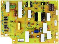Sony 1-474-586-13 GL2 Power Supply Board