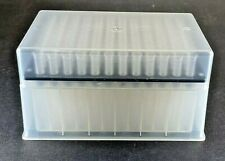 Axygen 19477002 Pipette Tips Vt 250 R 250 Ul Rack Of 96 Tips Sealed Velocity11