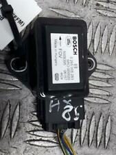 Land Rover Discovery Sensor Yaw Rate 2005 To 2009 0265005283 +Warranty
