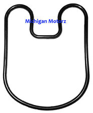 MerCruiser Alpha/Bravo Exhaust Y-Pipe Seal, Replaces 41802, 9F-116-07