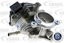 Drosselklappenstutzen VEMO Für AUDI VW SEAT SKODA A3 Sportback A4 04L128063F