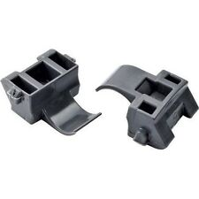 (2 pieces) Blum B38C315B3 Angle 86 Restrictor Clip for Compact Blumotion Hinges