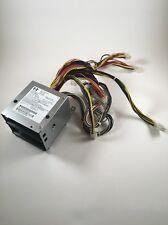 HP ProLiant DL180 G6 850W Power Backplane Power Supply 519200-001 515766-001