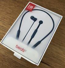 Beats X by Dr. Dre In-Ear Wireless Headphones