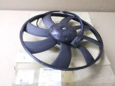 Lüfter Lüfterrad Opel MERIVA 1.7 CDTI  13178206/1341382 neu original OPEL