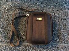 Compact, Case Logic, Phone / Camera Case Pouch, Zipper, Inner Pocket, N