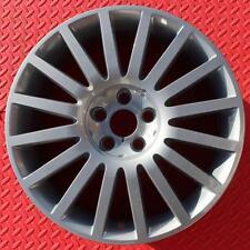 0080 Ford Mondeo ST220  Single Refurbished Original Equipment Alloy Wheel