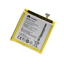 Genuine Original HB5Y1HV Internal 2350mAh Battery For Huawei Ascend P2 U9200
