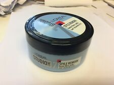 L'oreal Loreal Studio Line Style Rework REMIX FIBRE PUTTY 150ml