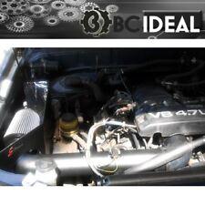 2005 2006 FOR TOYOTA TUNDRA PICK UP 4.7L 4.7 V8 AF Dynamic COLD AIR INTAKE KIT
