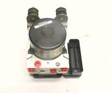 2007 - 2012 Audi Q7 Anti Lock Brake ABS Pump Assembly