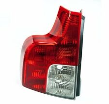 Volvo XC90 (2007 Onward) Lower Rear Lamp Light Cluster -Left - OEM