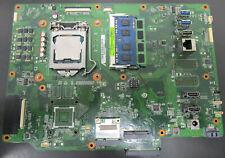ASUS ET2220I LGA 1155 Motherboard 60PT00G0-MB0C01 + 6GB RAM + i3-3220 Processor