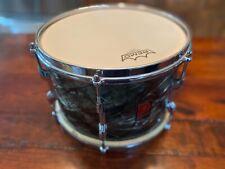 "Vintage Premier 12"" tom drum"