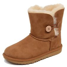 4bdb6c827ee UGG Australia US Size 2 Medium Width Shoes for Girls for sale | eBay