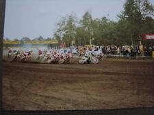 Photo Start 500cc Motocross Lochem (NED) 5 oktober 1980