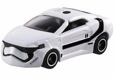 Takara Tomy Tomica Star Wars SC-07 Star Cars Fast Order From Japan F/S