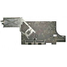 USED 661-5948 Logic Board 2.7Ghz  Quad Core i5 for 27-Inch iMac  Mid 2011 A1312
