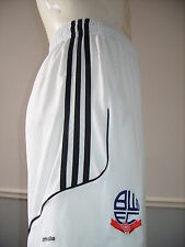 adidas Adults Away Memorabilia Football Shorts Only