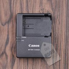 Genuine Canon LC-E8 E8C Charger For LP-E8 550D 600D 650D X4 X5 X6 T4i T3i T2i