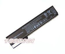Genuine Battery for HP ProBook 6360B 6460B 6465B 6470B 6475B 6560B 6565B 6570B