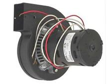 NEW! Hydrotherm 58-1858 blower assembly repair kit.