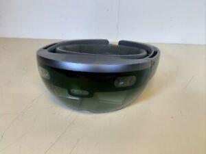 Microsoft Hololens VR Headset Model 1688