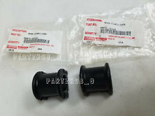 GENUINE Sway Bar Bushing (Set of 2) 48815-AE020 fits for Toyota Sienna 2004-2013