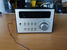 Tesco MS1501 micro sistema Hi-Fi (G487)
