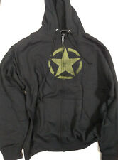 ~* Call of Duty WW2 Hoodie ~ Loot Crate Limited Edition Exclusive ~ Men's XL