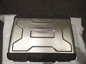 baule bauletto topcase VARIO top case BMW R1200GS R1200 GS ADV  77438527849