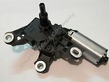 Scheibenwischermotor hinten/Heckwischermotor Audi Avant A3/A4/A6  VW Passat 3B