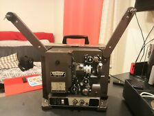 Film Projektor Eiki Ms861 President