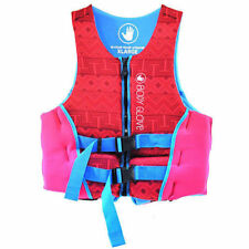 NEW Body Glove Women's PFD X-Large, Pink NWT