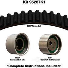Timing Belt Kit w/o Seals fits 1997-2012 Mitsubishi Diamante Eclipse Endeavor  D